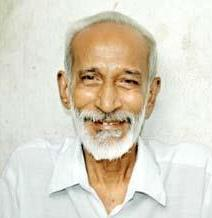 Man of the Millennium Kalyana Sundaram