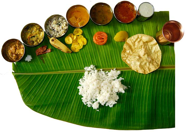 southindianmeal1